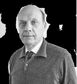 Erik Hammerstein